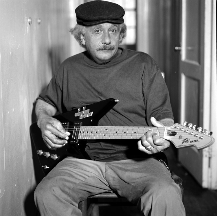 albert-punk-rock-blues-einstein-165371